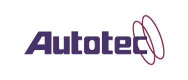 Fuji Autotech