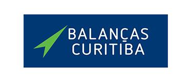 Balanças Curitiba